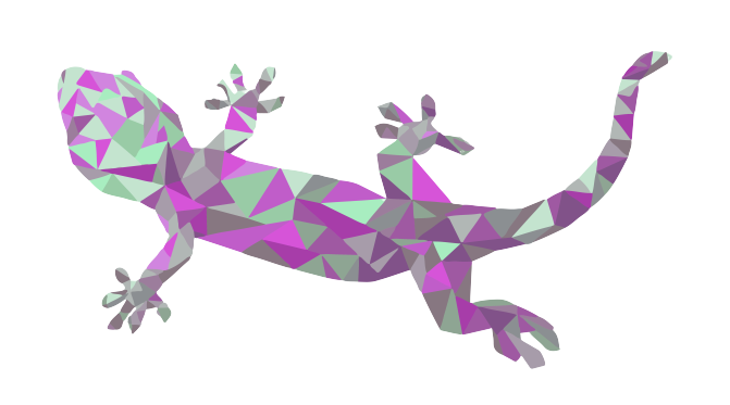 Gecko Roofing Site Icon